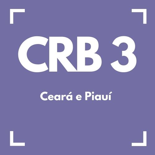 Ceará e Piauí