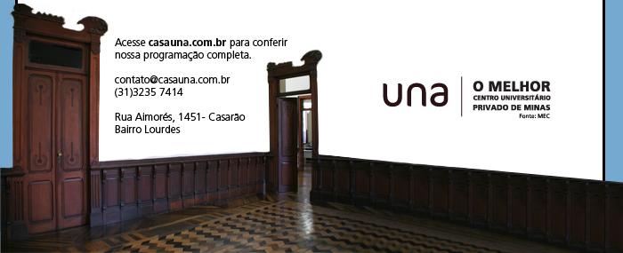 Casa Una