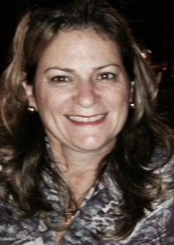 Mirian Rocha