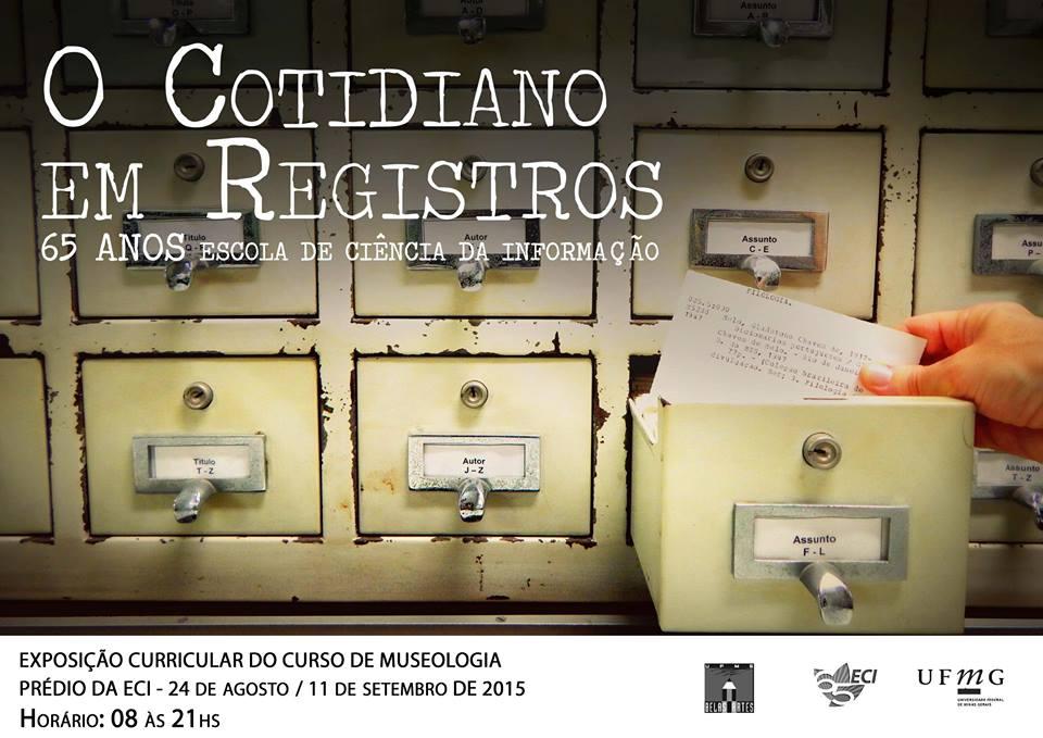 O Cotodiano em Registros