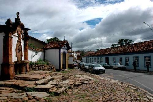 Encontro regional em Paracatu será realizado na Câmara Municipal (Arquivo/ALMG  | Foto: Willian Dias)