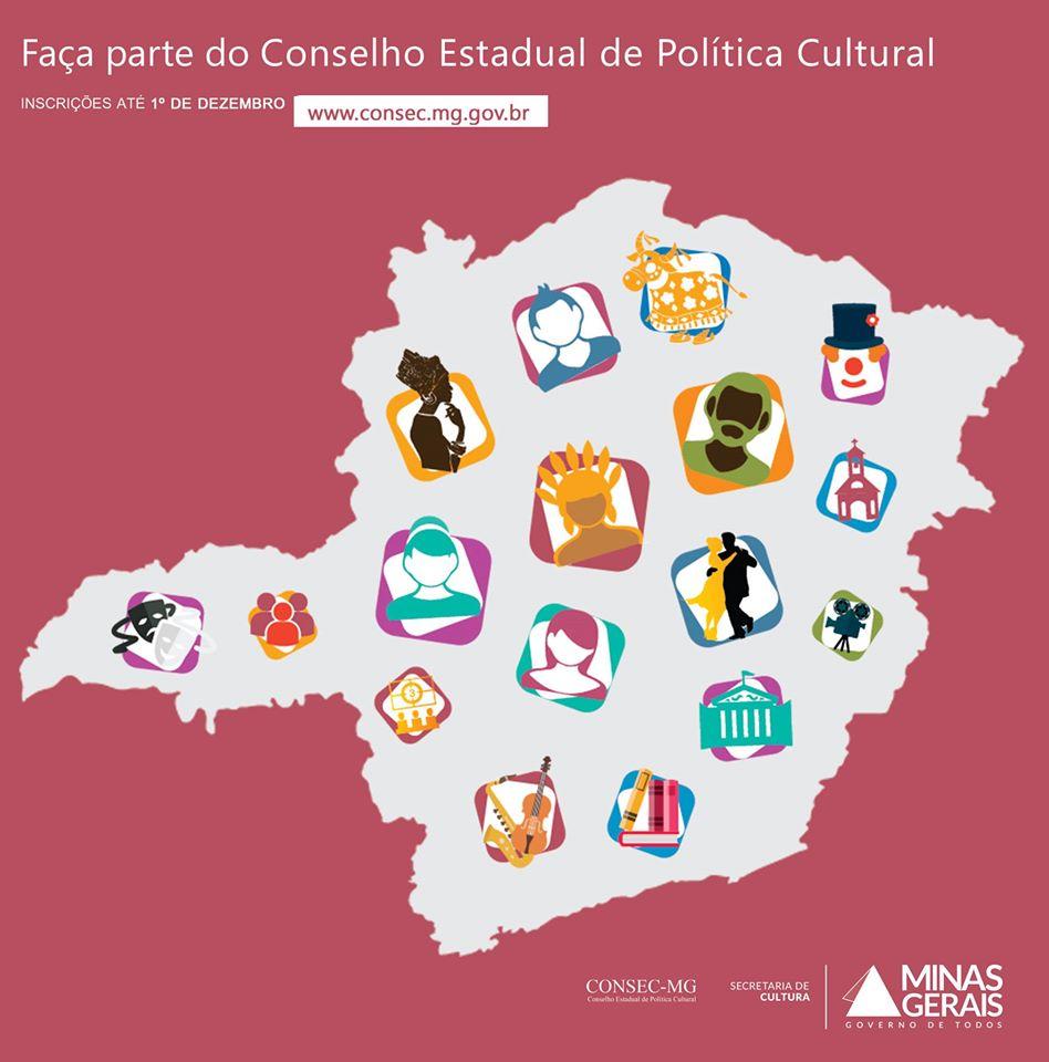 conselho-estadual-de-politica-cultural