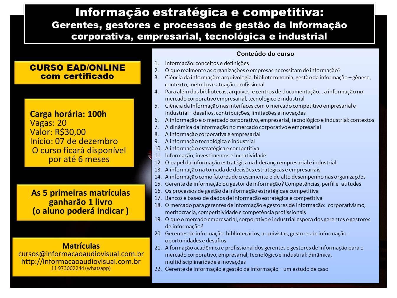 informacao-estrategica-e-competitiva