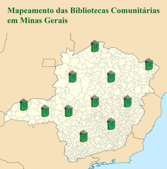 sistema-estadual-de-bibliotecas-publicas-municipais-de-minas-gerais