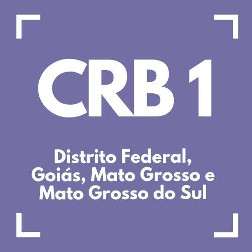 Distrito Federal, Goiás, Mato Grosso e Mato Grosso do Sul