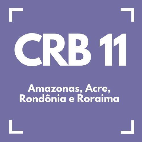 Amazonas, Acre, Rondônia e Roraima