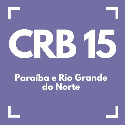 Paraíba e Rio Grande do Norte