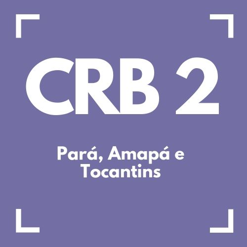 Pará, Amapá e Tocantins