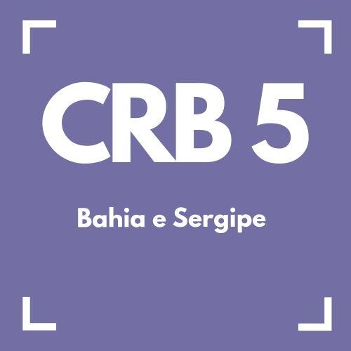 Bahia e Sergipe